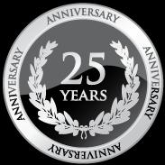 25-years3