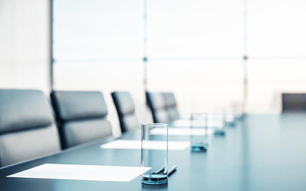 Mainline Information Systems Announces Senior Sales VP Departure