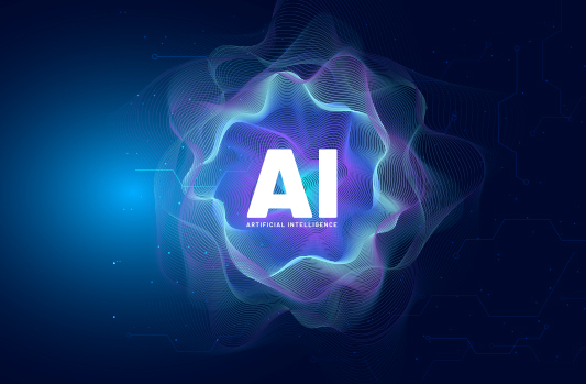 IBM Is Making Artificial Intelligence Easier and Renaming Solutions for AI