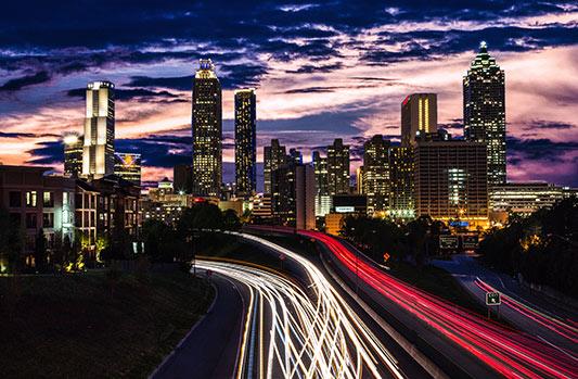 IBM Systems Technical University 2019 – Atlanta, Georgia