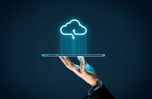 Power Systems in the IBM Cloud – Enterprise Level Cloud Support