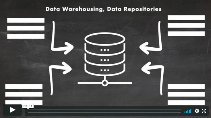 Pragmatic Hybrid Data Management