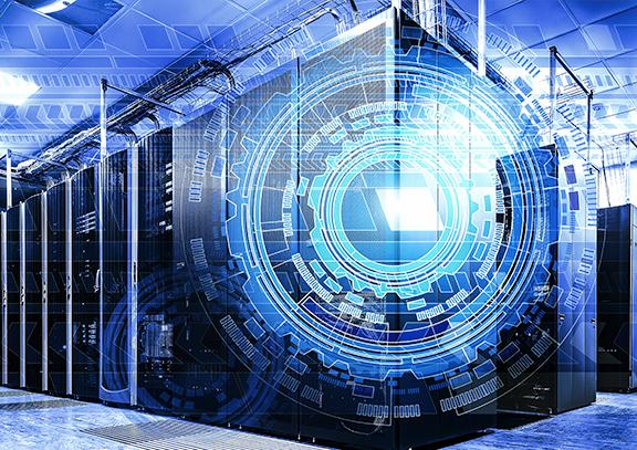 Making LinuxONE Easy – IBM Hyper Protect for Virtual Servers