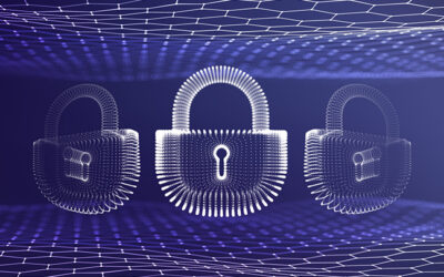 Cybersecurity and the IBM DS8000