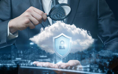 2020 – The Year for Private Cloud on IBM Z