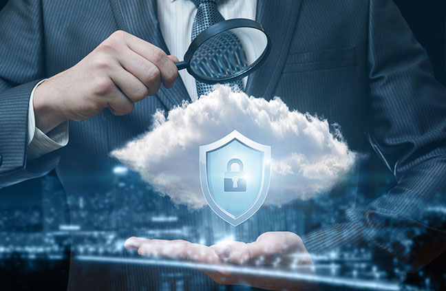 BLOG: 2020 – The Year for Private Cloud on IBM Z