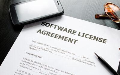 BLOG: International Program License Agreement IBM System z – Part 2