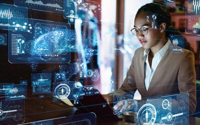 Explore the Capabilities of IBM AI and IoT Technology