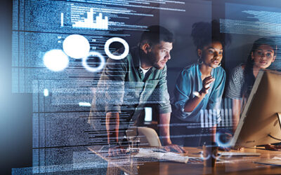 Nimble dHCI from HPE – Clever Marketing or Business Focused Technology?