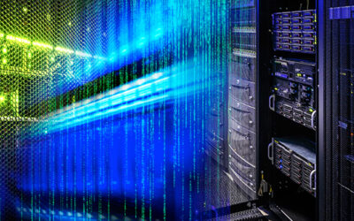 IBM FlashSystem Storage Use Cases Span Large Enterprises to Small Lines of Business