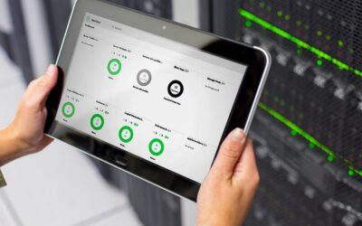 HPE OneView: Your Software-Defined Infrastructure Foundation