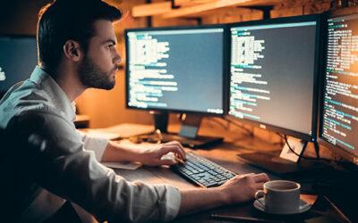 Blog: Alternative Programming Languages for z/OS Development