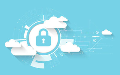 BLOG: Benefits of IBM Z for Private Cloud