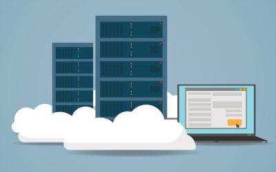 BLOG: NextGen Storage Virtualization