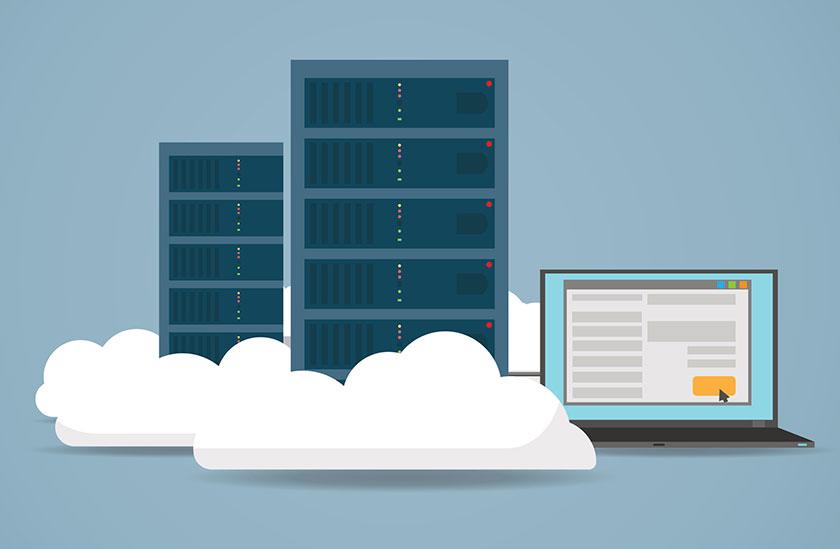 NextGen Storage Virtualization