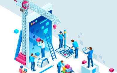 Blog: Self-Service Application Development Using IBM Cloud Paks on IBM Z