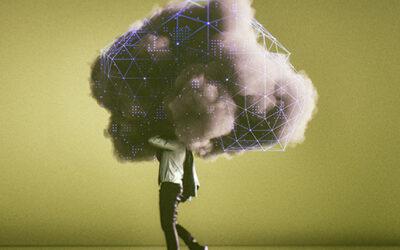 BLOG: IBM Power Virtual Servers in the IBM Cloud – Enhancements