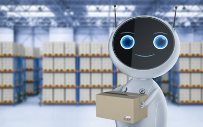 BLOG: Did IBM Put Artificial Intelligence in a Box?