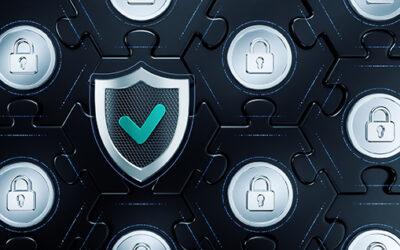 Cybersecurity Across OT/ICS Environments
