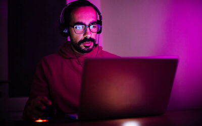 Blog:  IBM 2020 Virtual TechU Oct 26-29, 2020