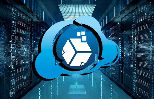 BLOG: IBM Spectrum Virtualize Software 8.3.1 Updates