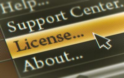 Software Licensing on System z – PassPort Advantage – Part 3