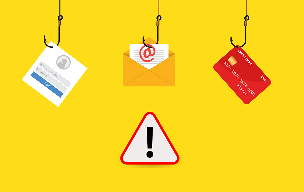 BLOG: Cisco Email Security Solutions