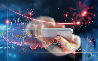 BLOG: Spot by NetApp – Leverage the Most Efficient Economics for Cloud Applications