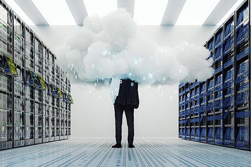 BLOG: IBM Power Systems Virtual Server on IBM Cloud: New Functionality