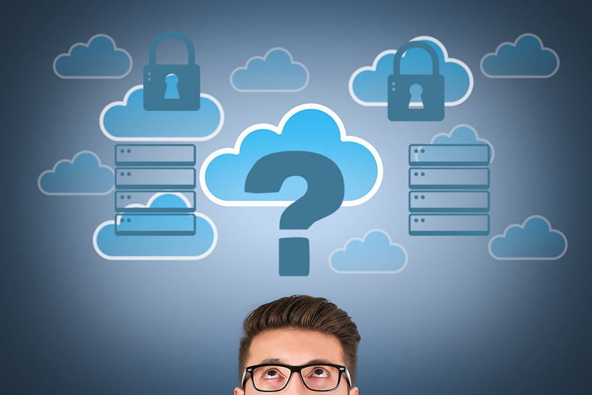 BLOG: Selecting the Right PowerEdge Server for SMB and Midrange Businesses