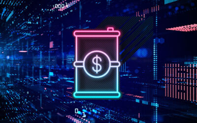 BLOG: IBM Power Systems Private Cloud Solution with Dynamic Capacity Pricing