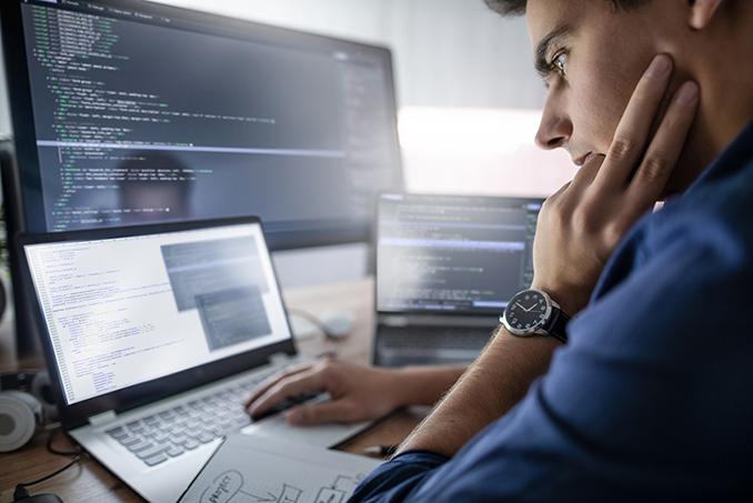 BLOG: Benefits of VMware Software Subscription Enterprise License Agreement