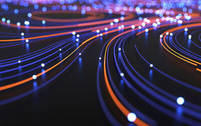 BLOG: IBM Spectrum Virtualize Continuous Availability and Three-Site Replication