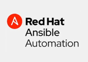 Red Hat Ansible Automation Platform Featured Image