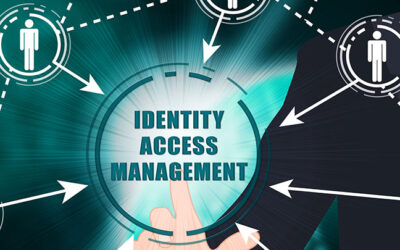 BLOG: Identity and Access Management – Securing Remote Workforce Environments