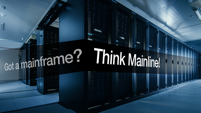 BLOG: Dell EMC Storage Solutions for Mainframe Environments