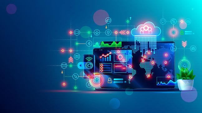 BLOG: Top 3 Benefits of NetApp Cloud Manager