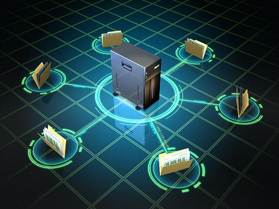 BLOG: NetApp StorageGRID: Update