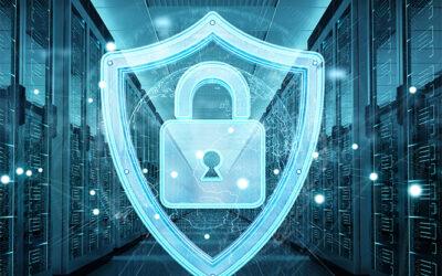 BLOG: IBM Secure Execution on IBM LinuxONE and IBM Z