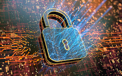 BLOG: Security 101 in the IBM Cloud