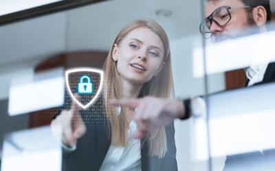 BLOG: IBM FlashSystem Safeguarded Copy – Enhanced Data Protection