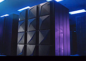 IBM Z Cyber Resilience and Business Continuity Featured Image