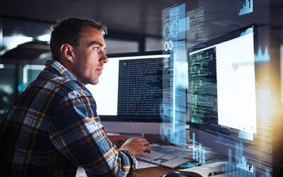 BLOG: Dell EMC High Performance Computing (HPC) Ready Solutions