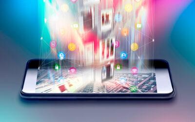 BLOG: Spot by NetApp Update – Leverage the Most Efficient Economics for Cloud Applications