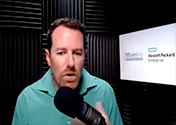 HPE Podcast – Simplify IT Management Featured Image