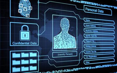 BLOG: Addressing Data Privacy Through an Intelligent Data Fabric