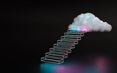 BLOG: IBM Cloud Infrastructure Center for IBM Z and LinuxONE